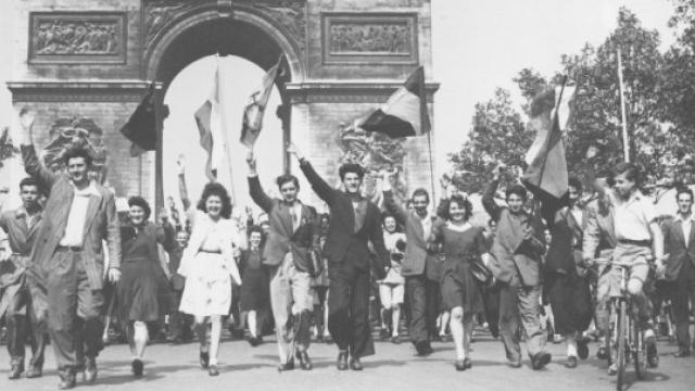 8-mai-1945-la-paix
