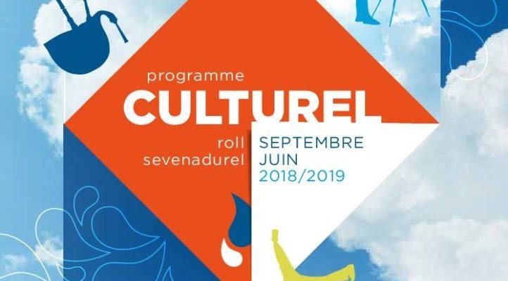 Guide-culturel-2018-pdf-722×1024