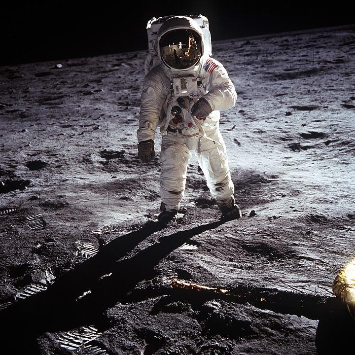 expo lune