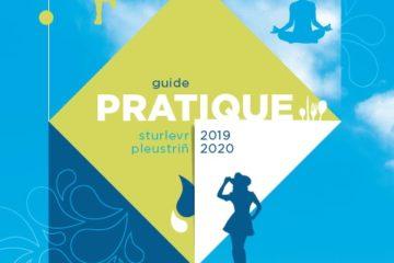 Guide pratique 2019 – 2020