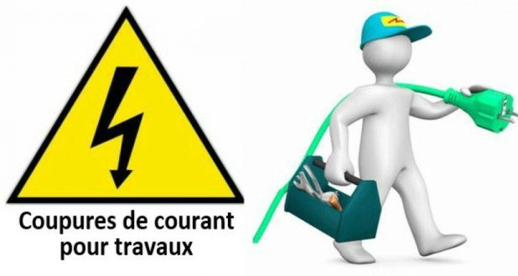 coupure_edf