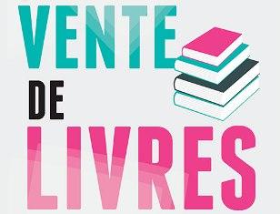 vente_de_livres