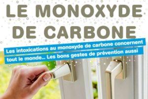 UNE_monoxyde-carbone