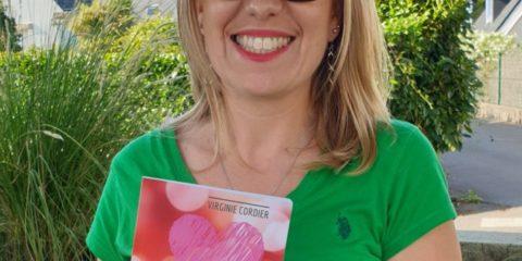 Virginie CORDIER