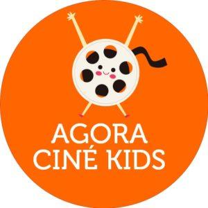 agora_cine_kids