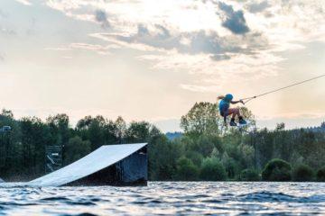 wake Board Quimper
