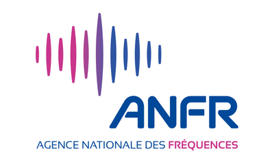 Agence_nationale_des_frequences_logo