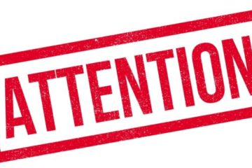 attention-676×335