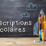 inscriptions-scolaires