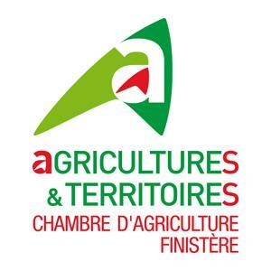 logo_Chambre_agriculture_Finistere