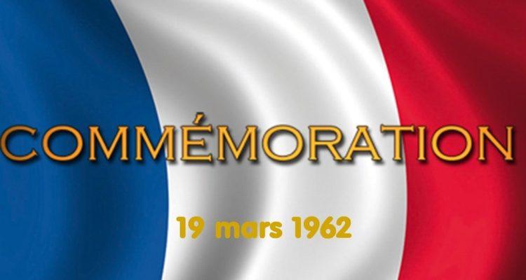 ob_3ed588_commemoration