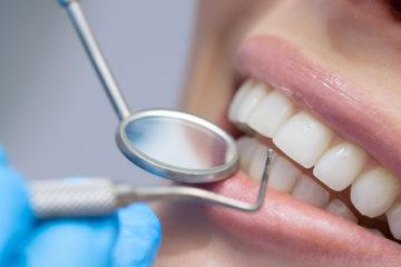 seo-dentiste-centre-de-sante-paris-est