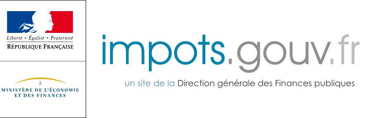 logo_impots