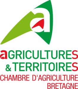 CRAB-Logo