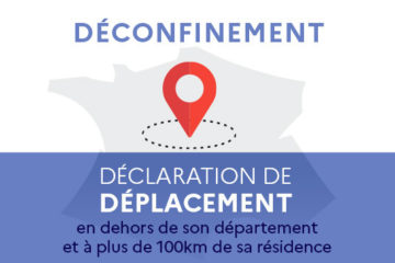 Deconfinement-Declaration-de-deplacement_largeur_760