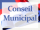 Conseil-municipal_zoom_colorbox