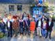 Groupe JPEG