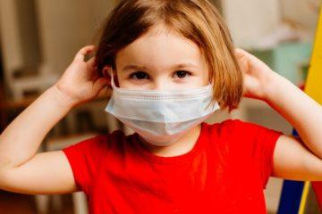 covid-19-et-port-du-masque-obligatoire-pour-les-enfants-des-6-ans-a-partir-de-quand-dans-quelles-conditions