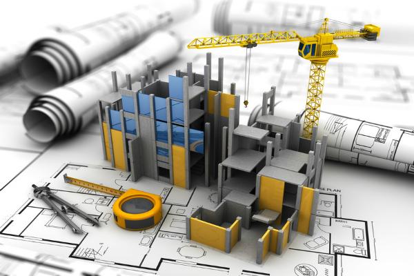 ingenieur-batiment-urbanisme