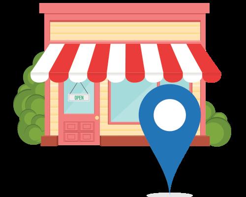 service-local-seo