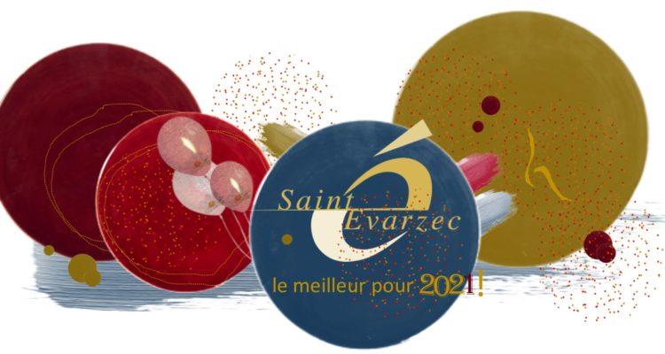 Signature 2021