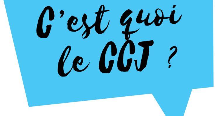bulle site web CCJ