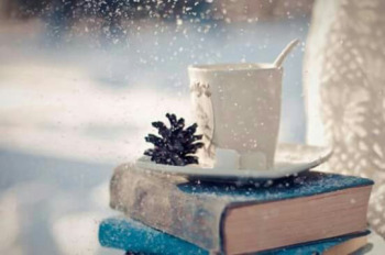 livre-neige