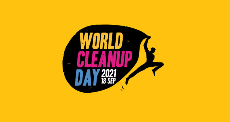 Cleanup-day-1200×630