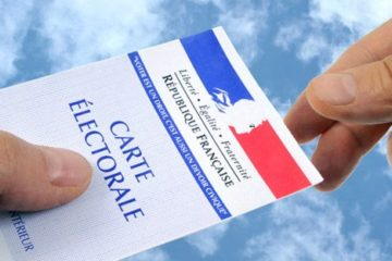 second-tour-des-elections-municipales-et-procurations-640×312