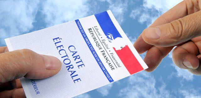 second-tour-des-elections-municipales-et-procurations-640×312