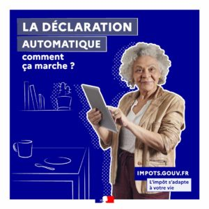 Facebook3-Declaration-Impots