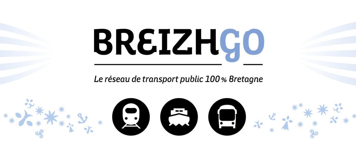 bloc_image_breizh_go