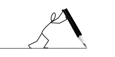 Rendez-vous des ateliers d'écriture !
