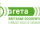 CD29_logoGreta_19-1