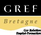 logo-gref-bretagne