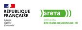 logosGBO-RéserveSite